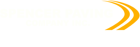 Spencer Paving Company | Spencer, NY | Asphalt Paving and Concrete Paving