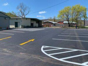 chemung-county-spca-elmira-ny-commercial-asphalt