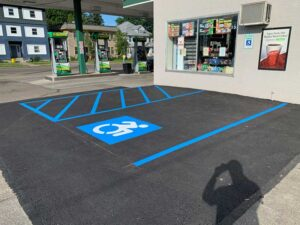 Commercial-Paving-and-Striping-Kwik-Fill
