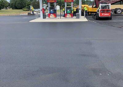 dandy-mini-mart-hector-ny-asphalt-paving