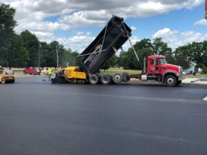 dandy-mini-mart-hector-ny-commercial-asphalt