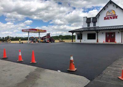 dandy-mini-mart-hector-ny-experienced-asphalt-paving