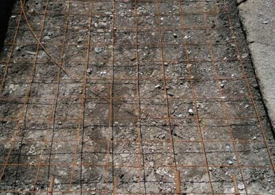 concrete_sidewalk_work_before